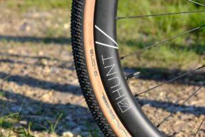 Schwalbe G-One una cubierta de gravel con durabilidad, comportamiento de rodadura, amortiguación, agarre, precio, etc.