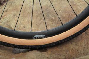 Cubiertas para bicicletas Gravel: Guia de compra
