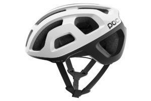 El CASCO POC OCTAL X SPIN combina la protección de la MTB con ventilación similar a la de la carretera