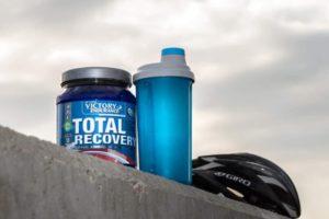 Los 10 mejores recuperadores musculares  eficaz después del ejercicio