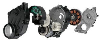 specialized sl 1.1 motor