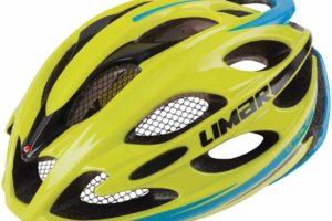 Casco MTB Limar Ultralight Plus MTB