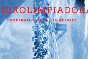 ▷ Las 10 mejores Hidrolimpiadoras para bicicletas – Comparativa